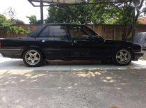 Jual Peugeot 505 1988 kualitas bagus