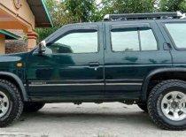 Nissan Terrano Grandroad XTR 1997 SUV dijual
