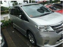 Nissan Serena Highway Star 2014 Minivan dijual