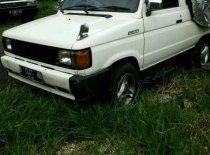 Jual Toyota Kijang 1989 kualitas bagus