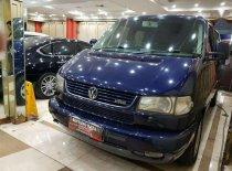 Jual Volkswagen Caravelle 2.5 TDi 2000