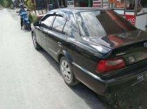 Jual Toyota Soluna 2001 termurah