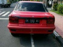 Jual Mitsubishi Lancer GLXi 1991