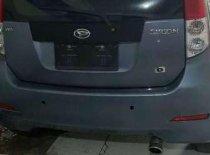 Daihatsu Sirion D Sport 2010 Hatchback dijual