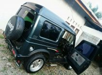 Jual Suzuki Katana 1994, harga murah