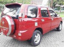 Butuh dana ingin jual Daihatsu Taruna FL 2004