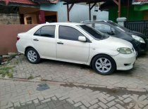 Jual Toyota Limo 2004 termurah