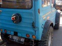 Jual Suzuki Jimny 2019 termurah