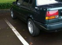 Jual Toyota Corolla  1984