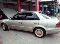 Butuh dana ingin jual Toyota Corolla 2.0 1996
