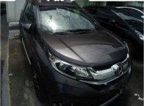 Jual Honda BR-V 2019 termurah