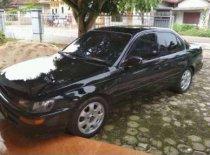 Jual Toyota Corolla 1992 termurah