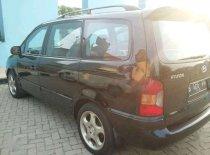 Jual Hyundai Trajet 2001 kualitas bagus