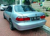 Jual Honda Accord 2001, harga murah