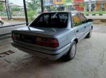 Jual Toyota Corolla  kualitas bagus