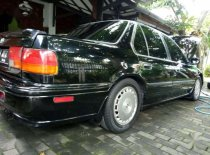 Jual Honda Accord 2.0 1993