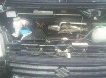 Butuh dana ingin jual Suzuki Carry Pick Up  2013