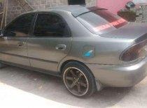 Jual Mazda Lantis  1996