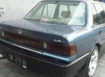 Butuh dana ingin jual Honda Civic  1988