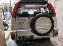 Jual Daihatsu Taruna CX 2004