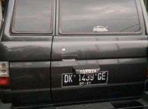 Jual Toyota Kijang 1991 termurah