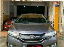 Jual Honda Jazz RS 2014