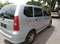 Daihatsu Xenia Xi 2007 MPV dijual