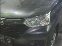 Daihatsu Xenia M 2016 MPV dijual