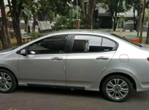 Jual Honda City 2013 termurah