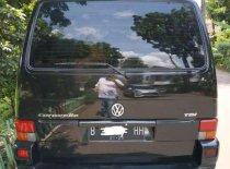Butuh dana ingin jual Volkswagen Caravelle TDI 2003