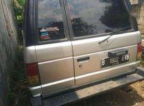 Toyota Kijang LX 1992 MPV dijual