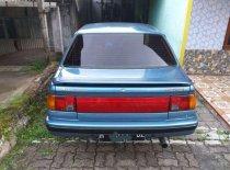 Butuh dana ingin jual Daihatsu Classy  1995