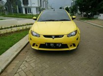 Jual Proton Neo CPS Sporty Edition kualitas bagus