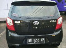 Jual Daihatsu Ayla 2014 kualitas bagus
