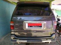 Toyota Kijang SX 2000 MPV dijual