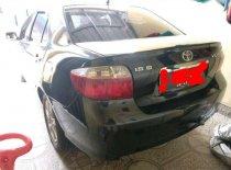Jual Toyota Vios 2004 termurah