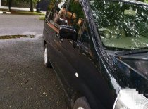Nissan Serena Comfort Touring 2011 MPV dijual
