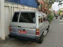 Jual Toyota Kijang 1995 termurah