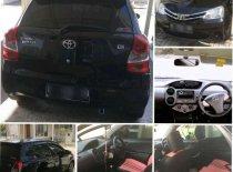 Toyota Etios  2016 Hatchback dijual