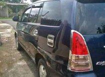 Jual Toyota Kijang Innova G 2004