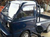 Jual Suzuki Carry Pick Up 1986 kualitas bagus