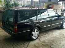 Jual Volvo 960 1992 termurah
