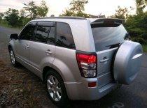 Suzuki Grand Vitara 2 2009 SUV dijual