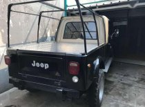 Jual Jeep CJ 7  1986