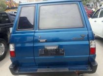 Jual Toyota Kijang Grand Extra 1995