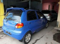Daewoo Matiz  2002 Hatchback dijual