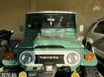 Jual Toyota Hardtop 1976, harga murah