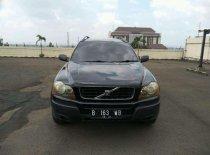 Jual Volvo XC90 2004 termurah
