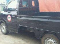 Jual Suzuki Mega Carry 2012 kualitas bagus