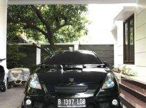 Toyota Celica  2005 Coupe dijual